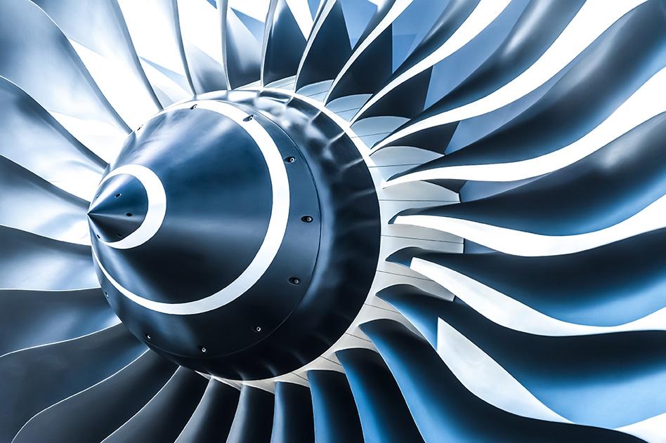 Electrolift Aerospace Industry