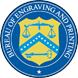 us-bureau-engraving