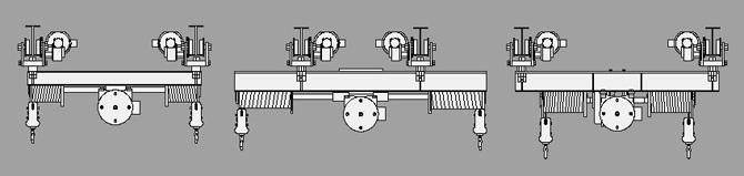 twin-dual-rail-img2