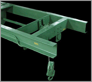 twin-dual-rail-img3