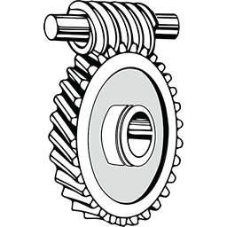 About Electrolift