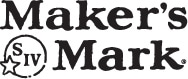 Makers_Mark