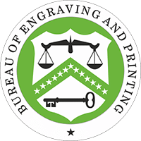 U_S__Bureau_of_Engraving__and__Printing