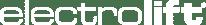 Electrolift Logotype