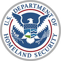 us-department-of-homeland-security