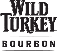 wildturkey-logo
